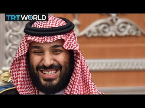 We ask a Saudi affairs expert how MBS could be unaware of a plot to kill Jamal Khashoggi
