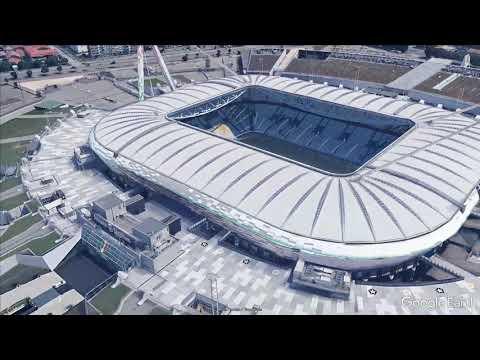 Uefa Champions League 1990 Final