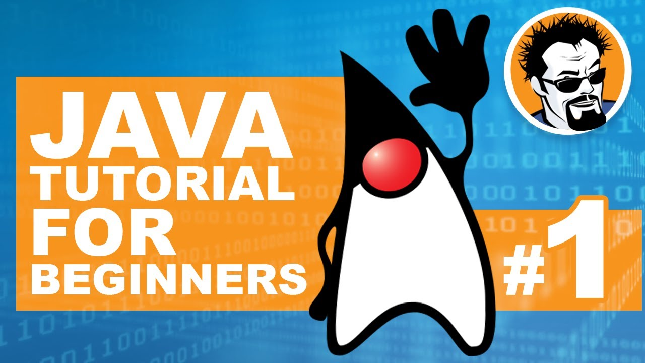Java Assignment Operators