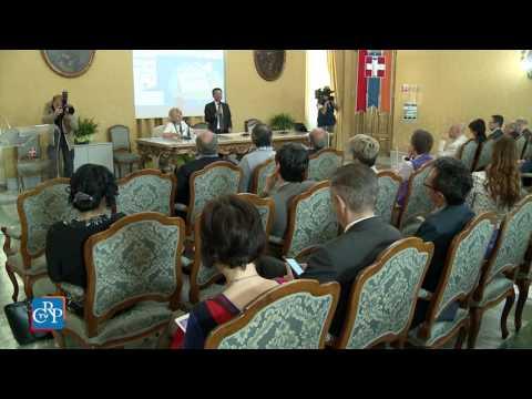 Il Consiglio regionale al 30° Salone Internazionale del Libro