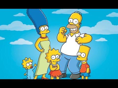 Homer Economicus Download
