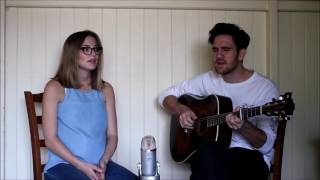 All I Have To Do Is Dream - Everly Brothers Cover