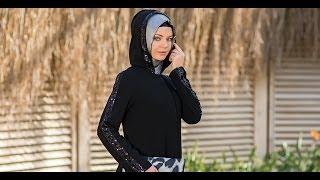 Nihle Giyim 2014 Pardesü ve Ferace Modelleri