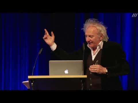 "Digital Innovation In Theatre: Panel Talk ""European Provocations"""