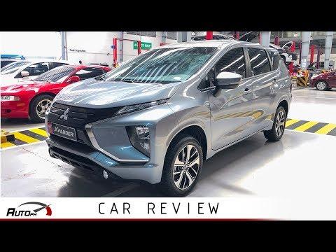 2019-mitsubishi-xpander-glx-plus---exterior-&-interior-review-(philippines)