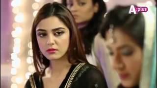 Atif Aslam new sad song 2017 aplus tv
