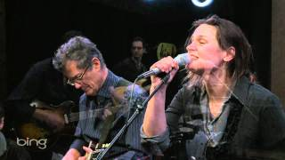 Madeleine Peyroux - The Kind You Can't Afford (Bing Lounge)