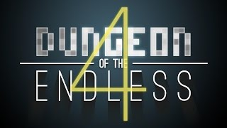 Dungeon of the Endless - Let
