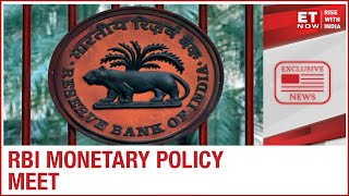RBI MPC Minutes: Recovery to be led by rural demand