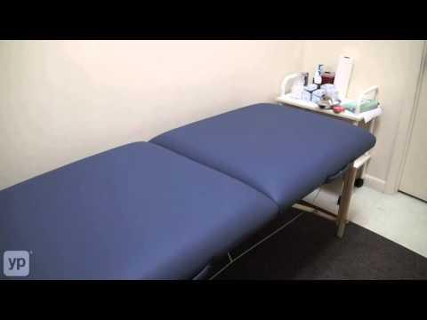 Greenacres, FL | Coastal Chiropractic Center | T. Rothstein