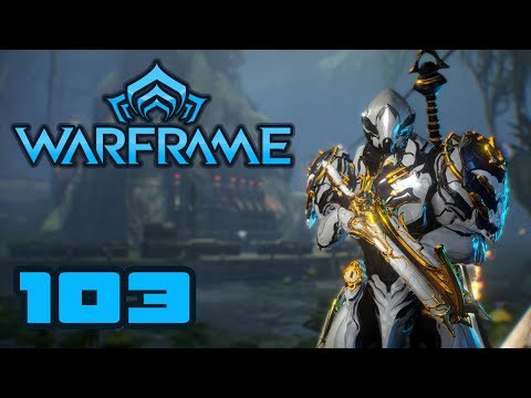 Let's Play Warframe [Multiplayer] - PC Gameplay Part 103 - Hot Pink Index