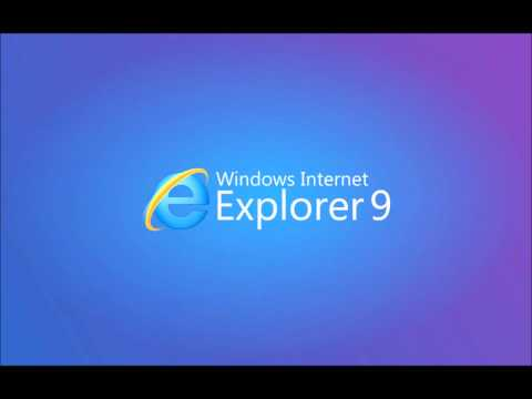 internet explorer 9 download