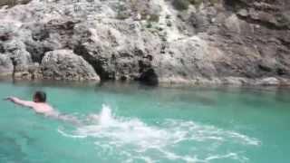 Navagio Beach - Zakynthos