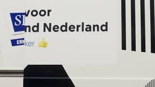 Wij SIGN er voor ondernemend Nederland