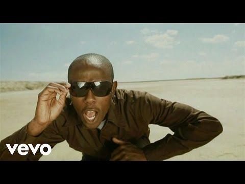 Mzambiya - Ibadala ft. Howza