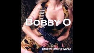 ESPECIAL BOBBY ORLANDO  LO MEJOR ( PARTE 1).