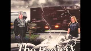 "MOCCASIN CREEK - ""Hick Life"" w Mr Sneed on the second verse"