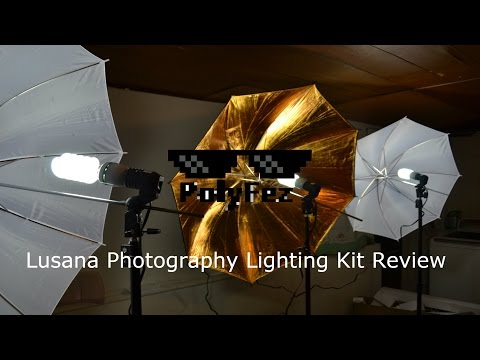 lusana-studio-photography-kit