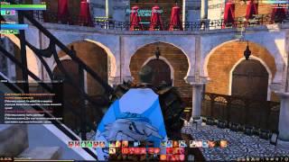 ArcheAge - Подпольное казино в русской ОБТ(, 2014-06-28T09:07:25.000Z)