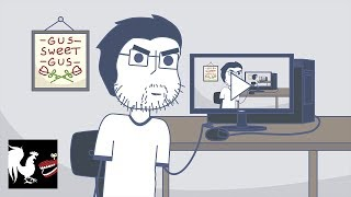 gus-amuck-the-making-of-rtaa-rooster-teeth-animated-adventures