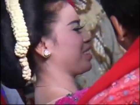 Karawitan Versi Campursari Cakra Budaya- Gubug Asmoro live Pandansari Sine, Ngawi Jatim