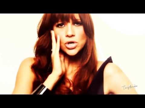 Amannda - PDA (Edson Pride Remix - Tony Mendes Video Re Edit)