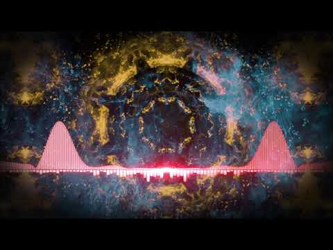 SORXE - THE ARK BURNER (OFFICIAL VISUALIZER) Mp3