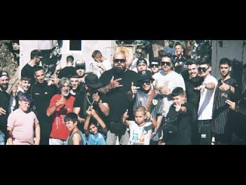 El Jhota, Khaled- Niños de la Calle (Vídeo Oficial)