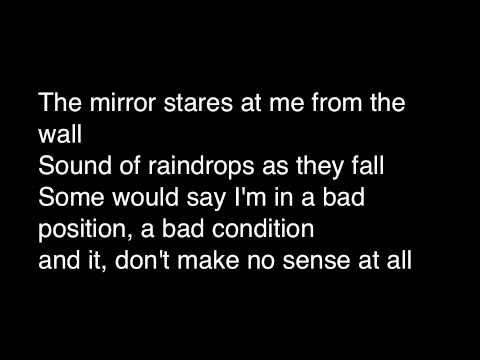 Kelly Harper -Till this Goes Away (LYRIC)