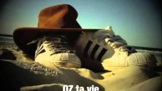 Bande Annonce Festival Partir Autrement 2012