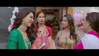 Sidhu Moose Wala La De | Sonam Bajwa | Dollar | Best Punjabi Comedy Scene | Punjabi Comedy Movies Thumb