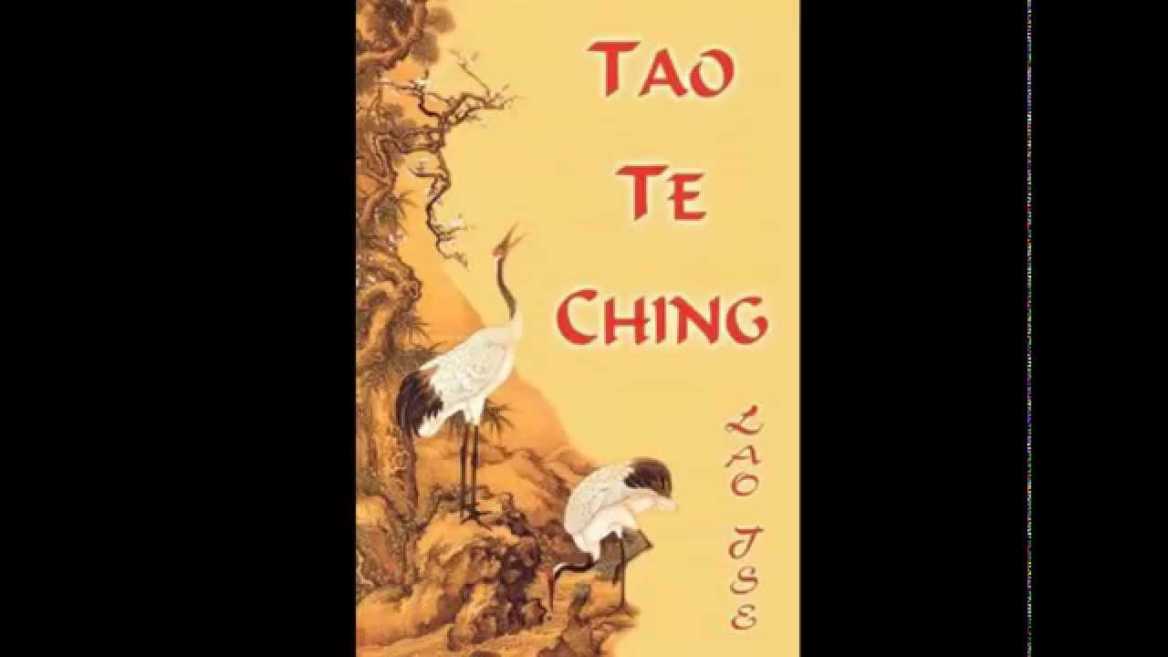 Tao Te Ching Stephen Mitchell Ebook