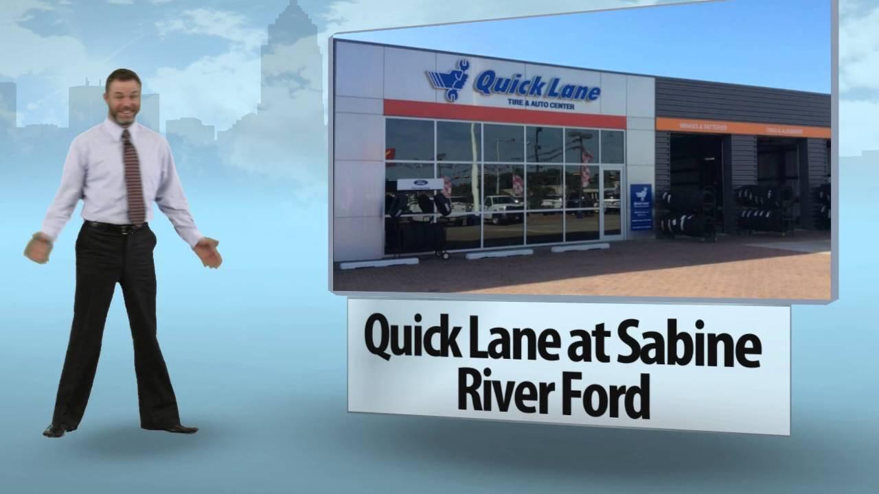 quick oil change orange tx 409 883 3581 sabine river. Black Bedroom Furniture Sets. Home Design Ideas
