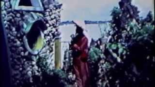 1969: The Island of the Coconut Monk, Vietnam