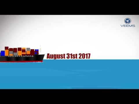 Shipping Monitoring, Reporting and Verification Regulation 2015/757