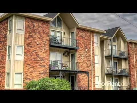 Falcon View Apartments in Madison  TN   ForRent comFalcon View Apartments in Madison  TN   ForRent com   YouTube. One Bedroom Apartments Madison Tn. Home Design Ideas