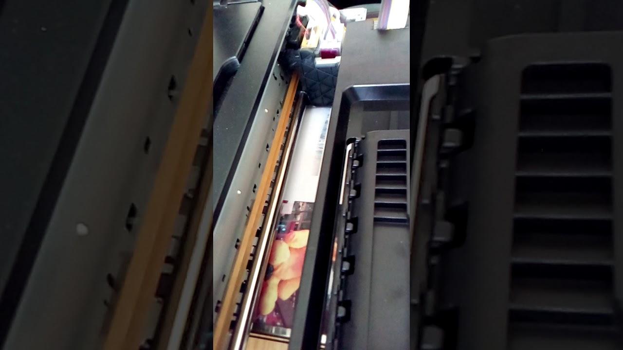2728d66514f4 Dtg printing t shirt printing εκτυπωτης για μπλουζακια Facebook gr dtg  printing or dimitris fanky
