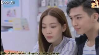 مسلسل الرجل المنعش refresh manأتقي ربنا فيا آمال ماهرji wen kai zhong yu tang