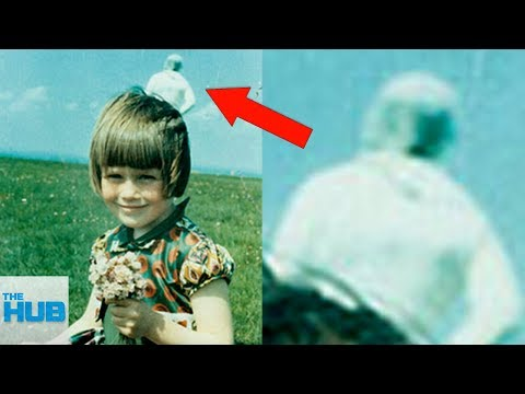 Download Youtube: 10 Mysterious Photos, Finally Explained!