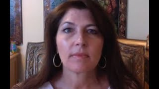 Star Signs Intuitive Astrology with Peggy Rometo - April 2014