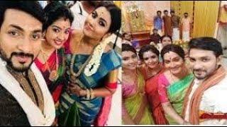 aramani kili serial actor   dubsmash new tiktok video of dubsmash in trends of funny videos in tamil