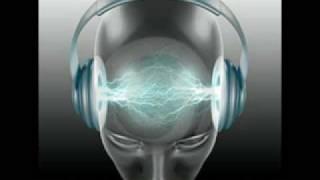 Musica - Papa Americano (Panamericano) - Original