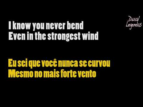 Lukas Graham - Better Than Yourself #207