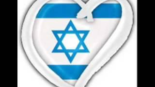 Israel - Hora (ESC 1982)