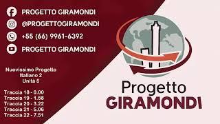 Nuovissimo Progetto Italiano 2 - Unità 5 screenshot 3
