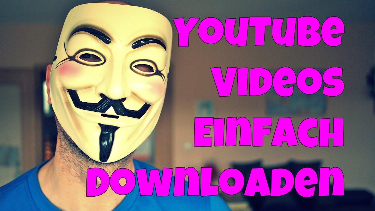 Xvideos Kostenlos