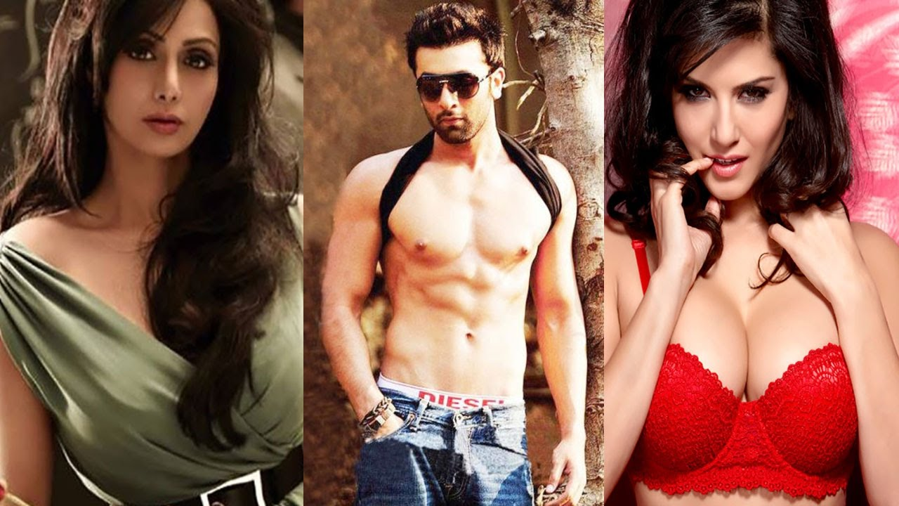 Are not Bollywood stars loosing virginity