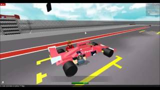 Roblox SF taxi on f1cc