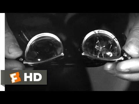 Strangers on a Train 510 Movie   Framed 1951 HD