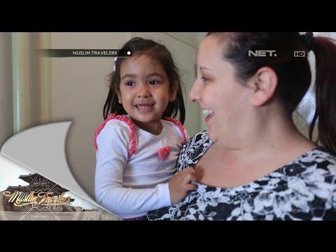Kehidupan Muslim di Beograd, Serbia - Muslim Travelers